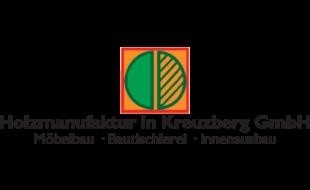Bild zu Holzmanufaktur in Kreuzberg GmbH in Berlin