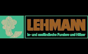 Bild zu Lehmann e.K. in Berlin