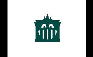 Logo von Berlin like a local GmbH
