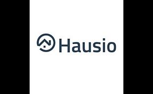 Logo von Hausio