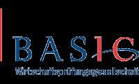 Bild zu BASIC GmbH in Berlin