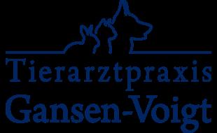 Logo von Gansen-Voigt Christina