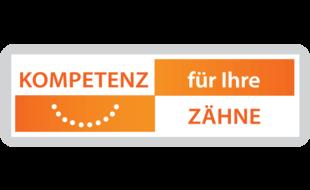 Logo von Pöschke Andreas, Lange Christoph Dr.