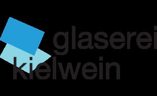 Logo von Glaserei Kielwein