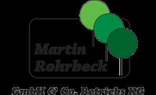 Bild zu Rohrbeck GmbH & Co. Betriebs KG in Berlin