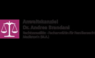 Logo von Brandani Andrea Dr.
