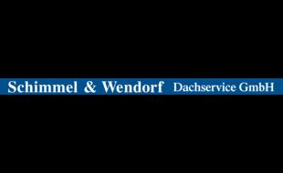 Bild zu Schimmel & Wendorf Dachservice GmbH in Berlin