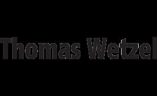 Bild zu Wetzel Thomas in Berlin