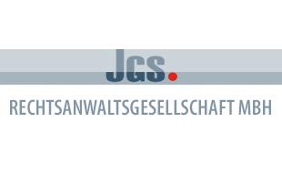 Bild zu JGS Rechtsanwaltsgesellschaft mbH in Berlin