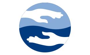 Logo von Hinzmann, Jörn L., Dr. und Francisca M. Calábria-Hinzmann - Privatpraxis