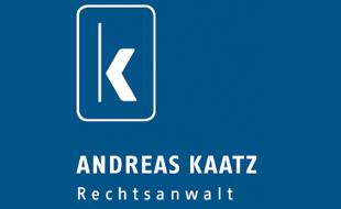 Bild zu Kaatz Andreas in Berlin