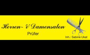 Logo von Prüfer, Inh. Sabine Ukat