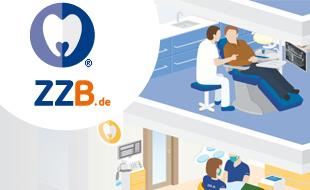 Bild zu ZZB - Zahnmedizinisches Zentrum Berlin in Berlin