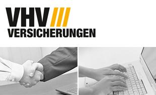 Logo von VHV Vereinigte Hannoversche Versicherung AG