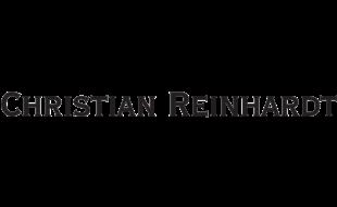 Bild zu Reinhardt Christian in Berlin
