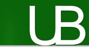Logo von Barz Uwe