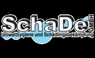 Bild zu SchaDe Umwelthygiene und Schädlingsbekämpfung GmbH in Berlin