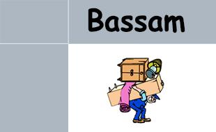 Bild zu Bassam Wohnungsauflösungen in Berlin