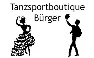 Bild zu Bürger Tanzsport-Boutique in Berlin