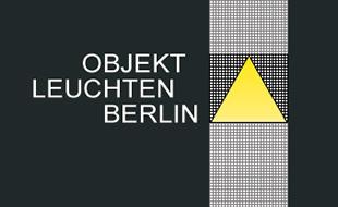 Logo von Buchheim Objekt Leuchten Berlin