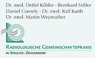 Bild zu Köhler, D., Dr., Feßler, B., Cornely, D., Weyreuther, M., Dr. und Dr. R. Kurth in Berlin