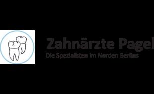 Bild zu Pagel, Christian und Daniel Dres. - Zahnarztpraxis in Berlin