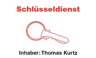 Bild zu Kurtz Thomas in Berlin