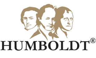 Bild zu Humboldt®-Patent in Berlin