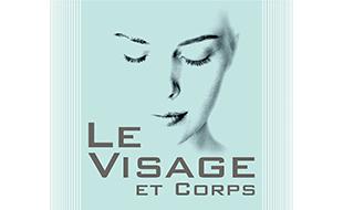 Bild zu Kosmetikinstitut Le Visage et Corps in Berlin