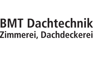 Bild zu BMT Dachtechnik - Zimmerei - Dachdeckerei - Dachklempnerei in Berlin
