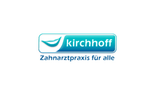 Bild zu Kirchhoff Ines Dr. med. dent. in Berlin