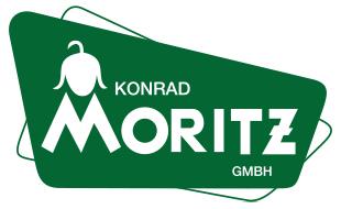 Bild zu Konrad Moritz GmbH Reklame-Werkstätten in Berlin