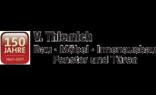 Bild zu Thiemich Volker in Berlin