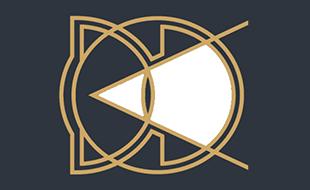 Logo von DD - Detektei Dudzus