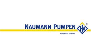 Bild zu Naumann Pumpen GmbH in Großbeeren