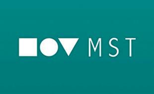 Bild zu MST - Montage, Straßen- und Tiefbau GmbH in Berlin