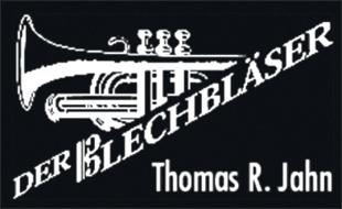 Bild zu Der Blechbläser, Inh. Thomas Robert Jahn in Berlin