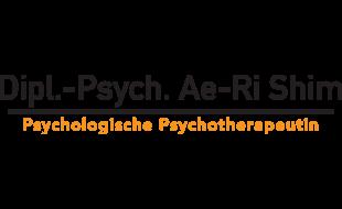 Bild zu Shim Ae-Ri Dipl.-Psych. - Medizinisches Zentrum Hermsdorf in Berlin