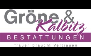 Bild zu Gröne & Kalbitz Bestattungen in Remscheid