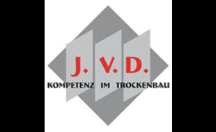 JVD Trockenbau, Inh. Johannes van Dick