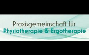 Bild zu Praxisgemeinschaft für Physiotherapie & Ergotherapie Grabowski in Remscheid