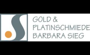 Bild zu Gold- u. Platinschmiede Sieg Barbara in Neuss