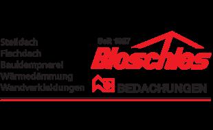 Bild zu Bedachungen Bloschies in Remscheid