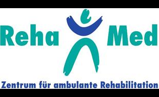 Reha Med