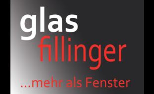 Bild zu Glas Fillinger in Velbert