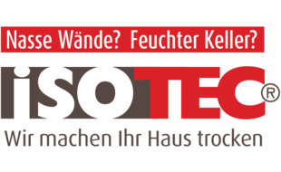 Bild zu Abdichtungstechnik Morscheck GmbH in Wesel