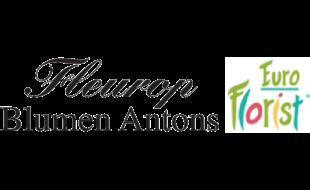 Antons Blumen