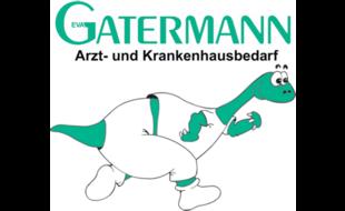 Gatermann
