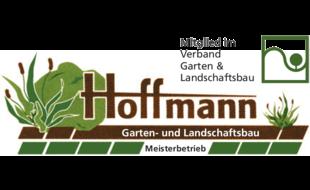 Bild zu Garten- u. Landschaftsbau Hoffmann Uwe in Dülken Stadt Viersen