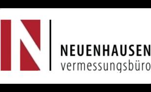 Dipl.-Ing. Heinz Neuenhausen